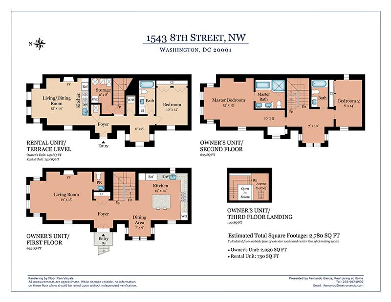 WO-1543_8thStNW-FloorPlan-Print-R2.jpg