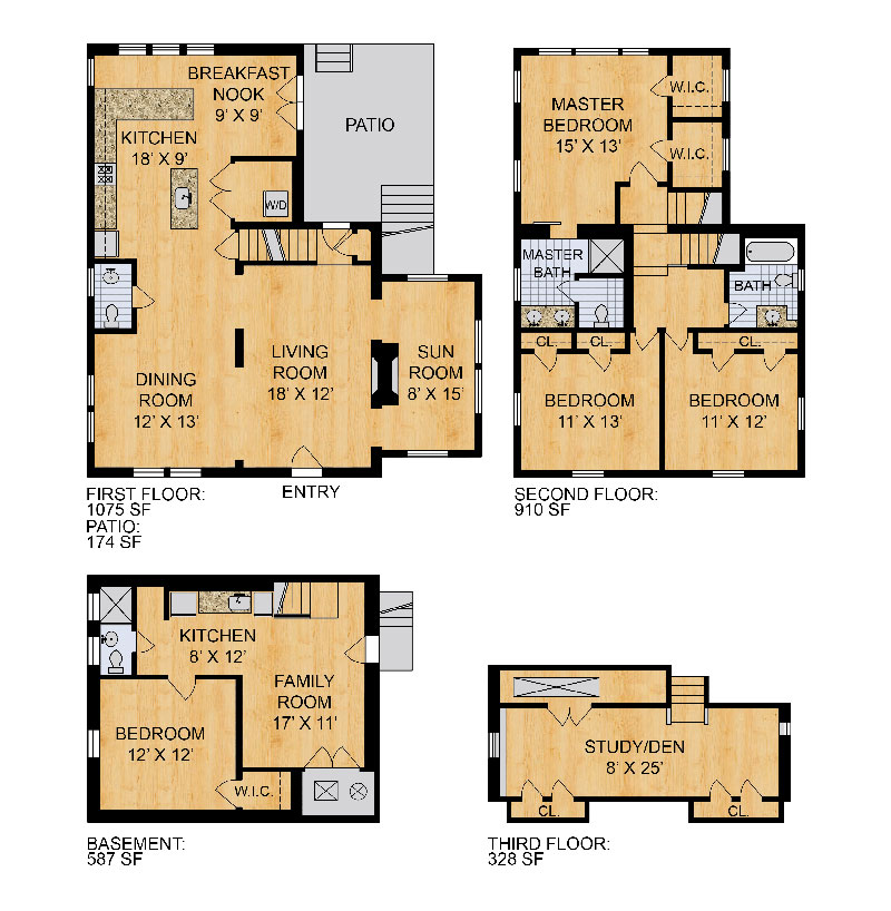 223-Quackenbos-St-Floorplan.jpg