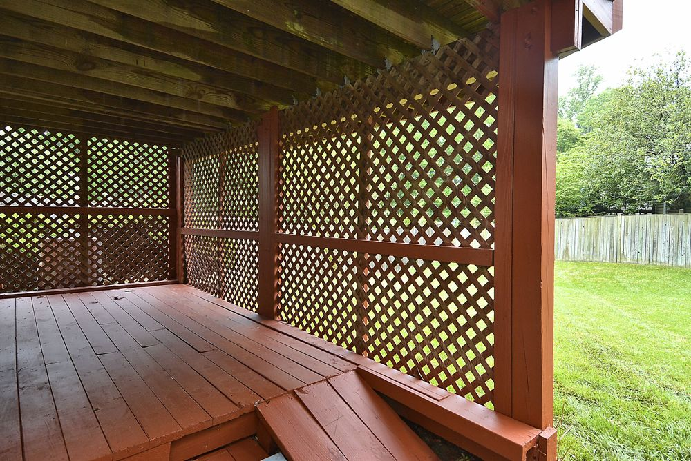 Print_Lower Level-Covered Deck.JPG