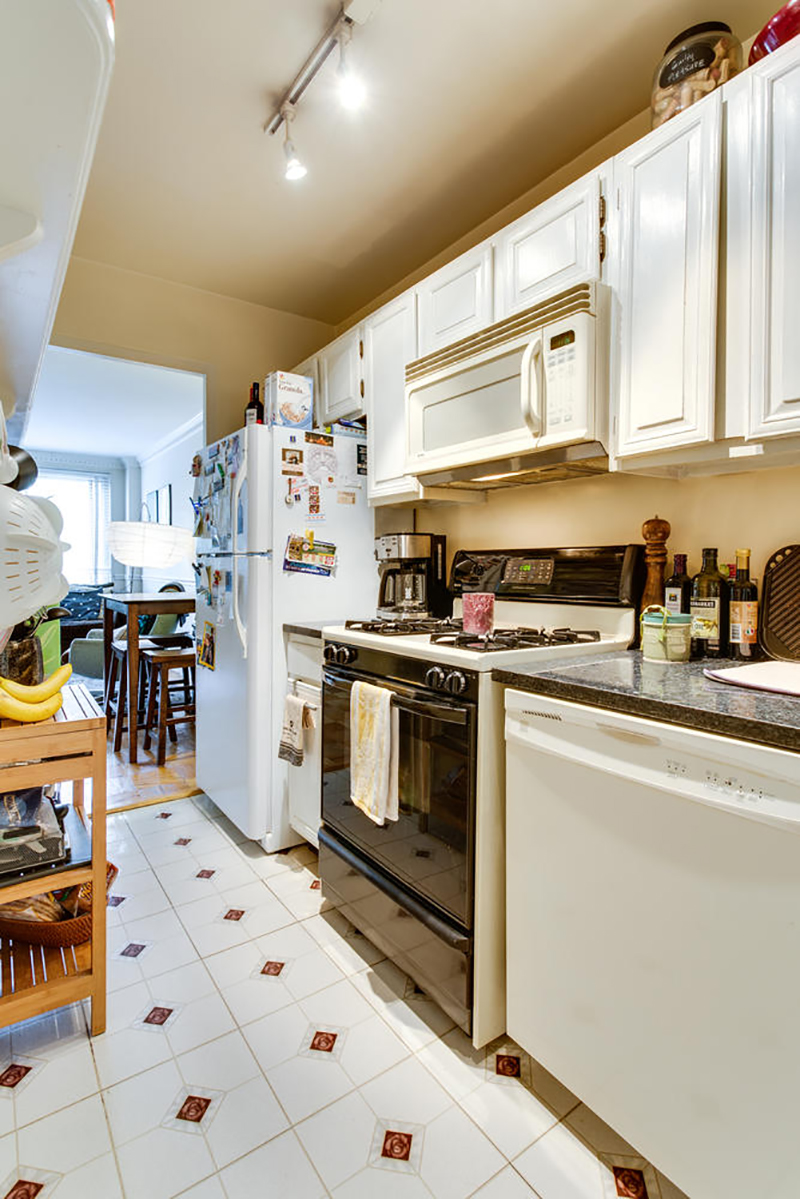 5406 Connecticut Ave NW 704-large-007-20-Kitchen-667x1000-72dpi.jpg