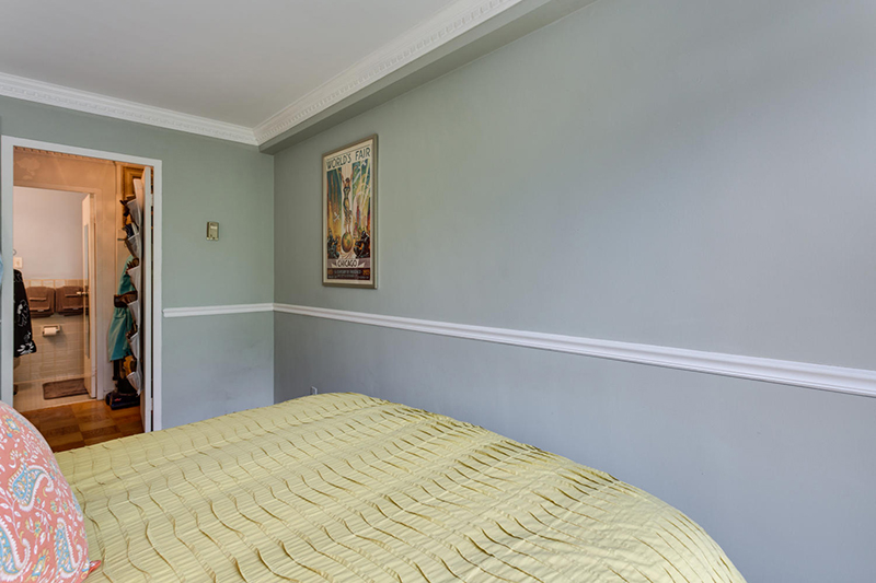 5406 Connecticut Ave NW 704-large-021-1-Bedroom-1500x1000-72dpi.jpg