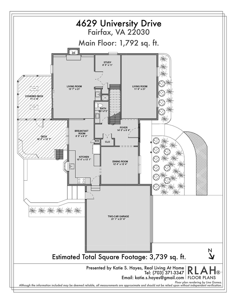 4629_university_floor_plan2.jpg
