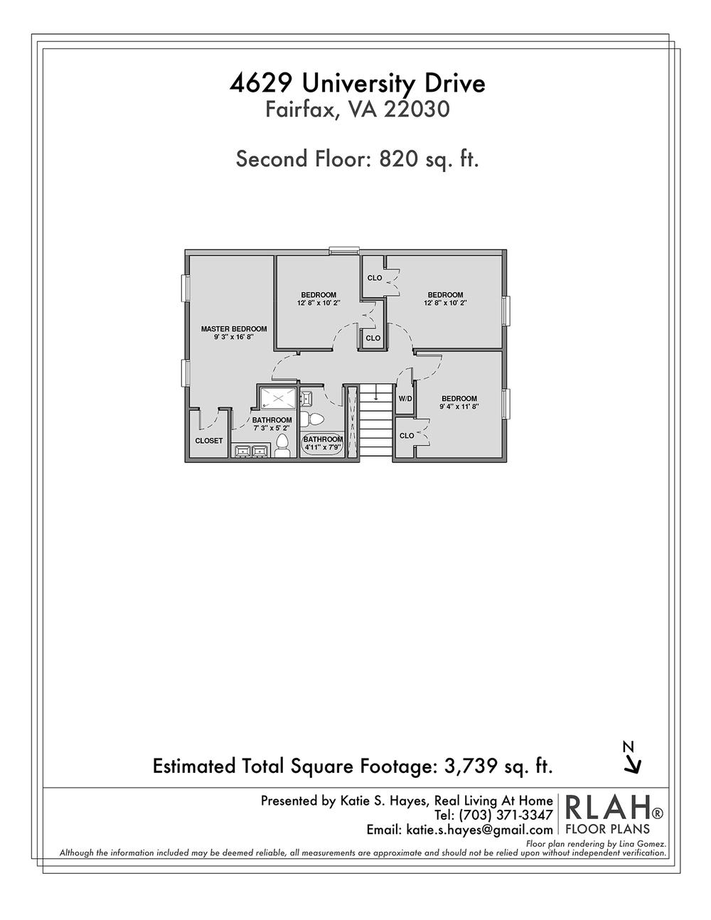 4629_university_floor_plan3.jpg