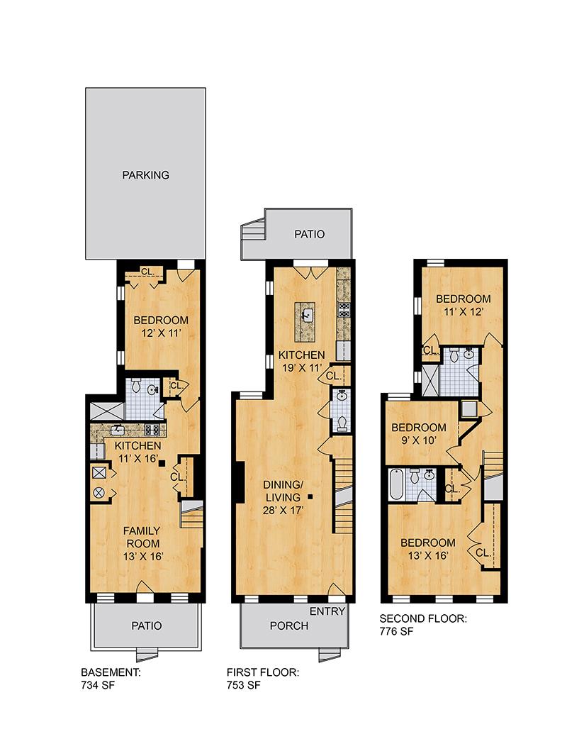 43 Girard St NE - Floorplan.jpg