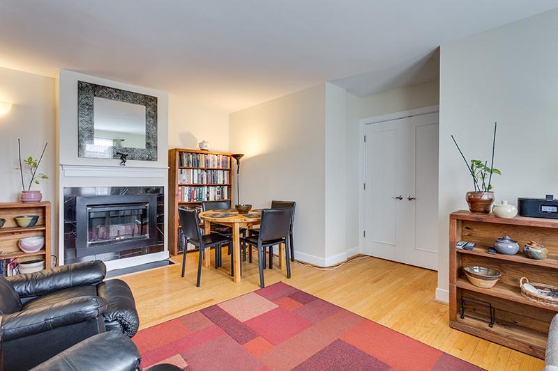 1727 R St NW Unit 504-print-008-38-Living Room-4200x2800-300dpi.jpg