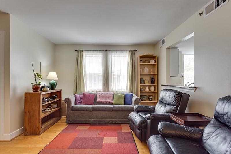 1727 R St NW Unit 504-print-009-34-Living Room-4200x2800-300dpi.jpg