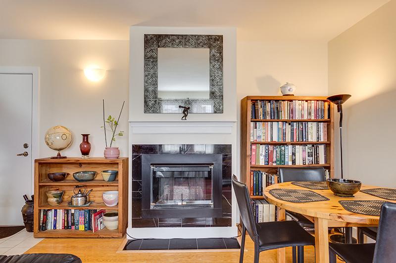 1727 R St NW Unit 504-print-010-47-Living Room-4200x2800-300dpi.jpg