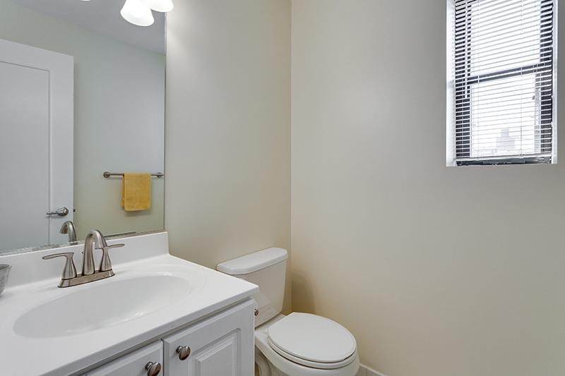 1727 R St NW Unit 504-print-018-25-Powder Room-4200x2800-300dpi.jpg