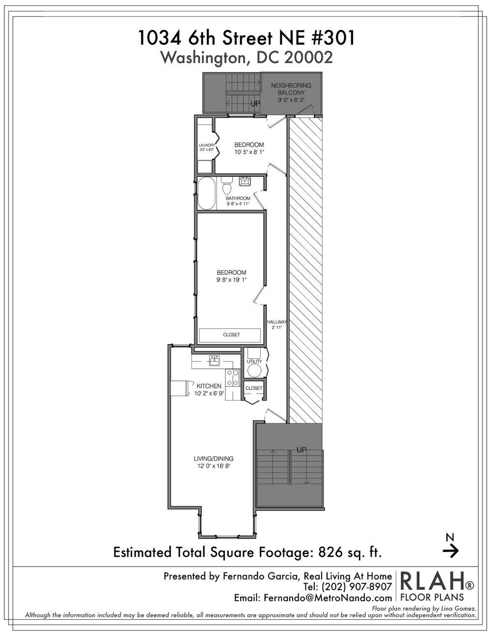 Floor-Plan---1034-6th-St-#301.jpg
