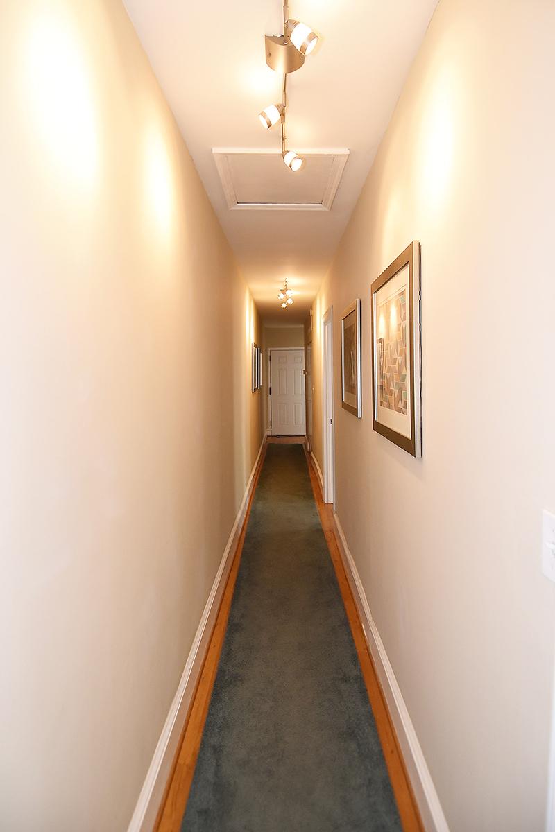 7 1034 Hall 1.jpg