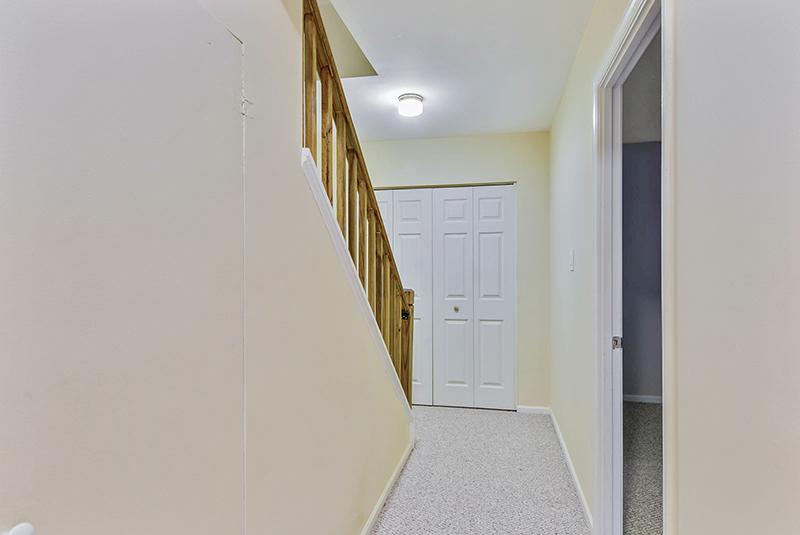 Lower Level-Stairs-_DSC1331.jpg