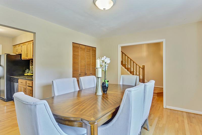 Main Level-Dining Room-_DSC1292.jpg