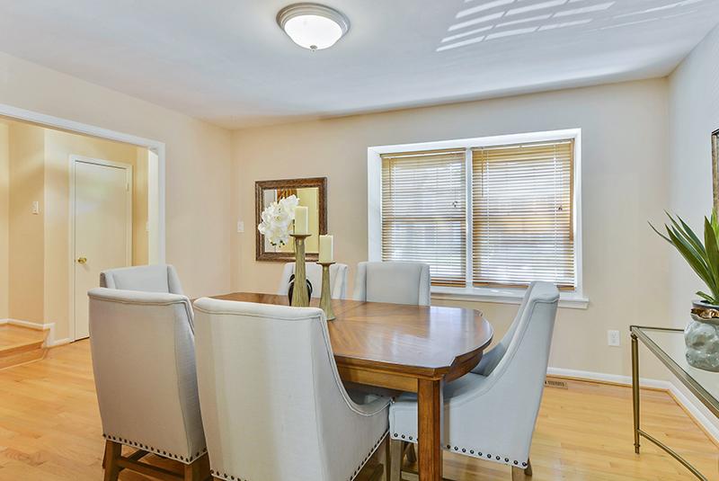 Main Level-Dining Room-_DSC1307.jpg