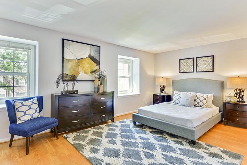Upper Level-Master Bedroom-_DSC1355.jpg