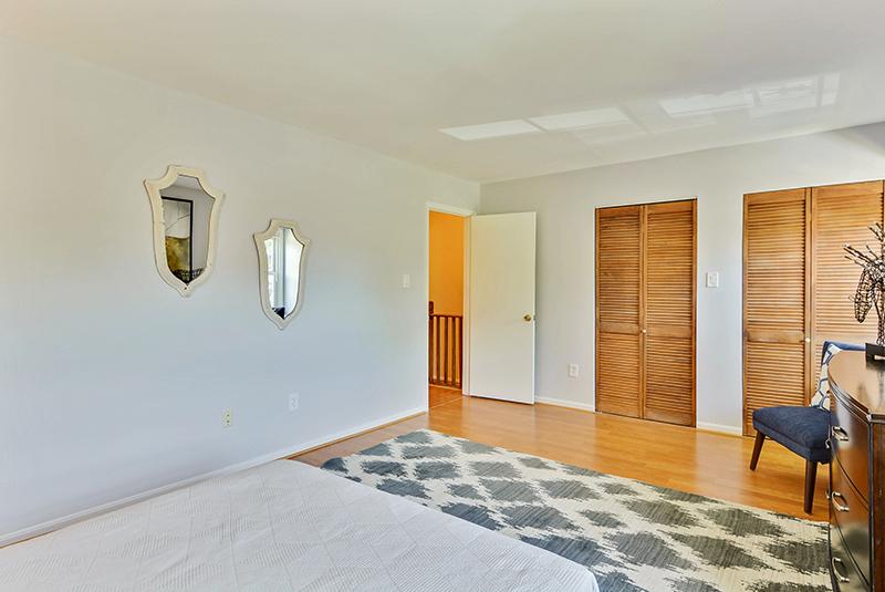 Upper Level-Master Bedroom-_DSC1367.jpg