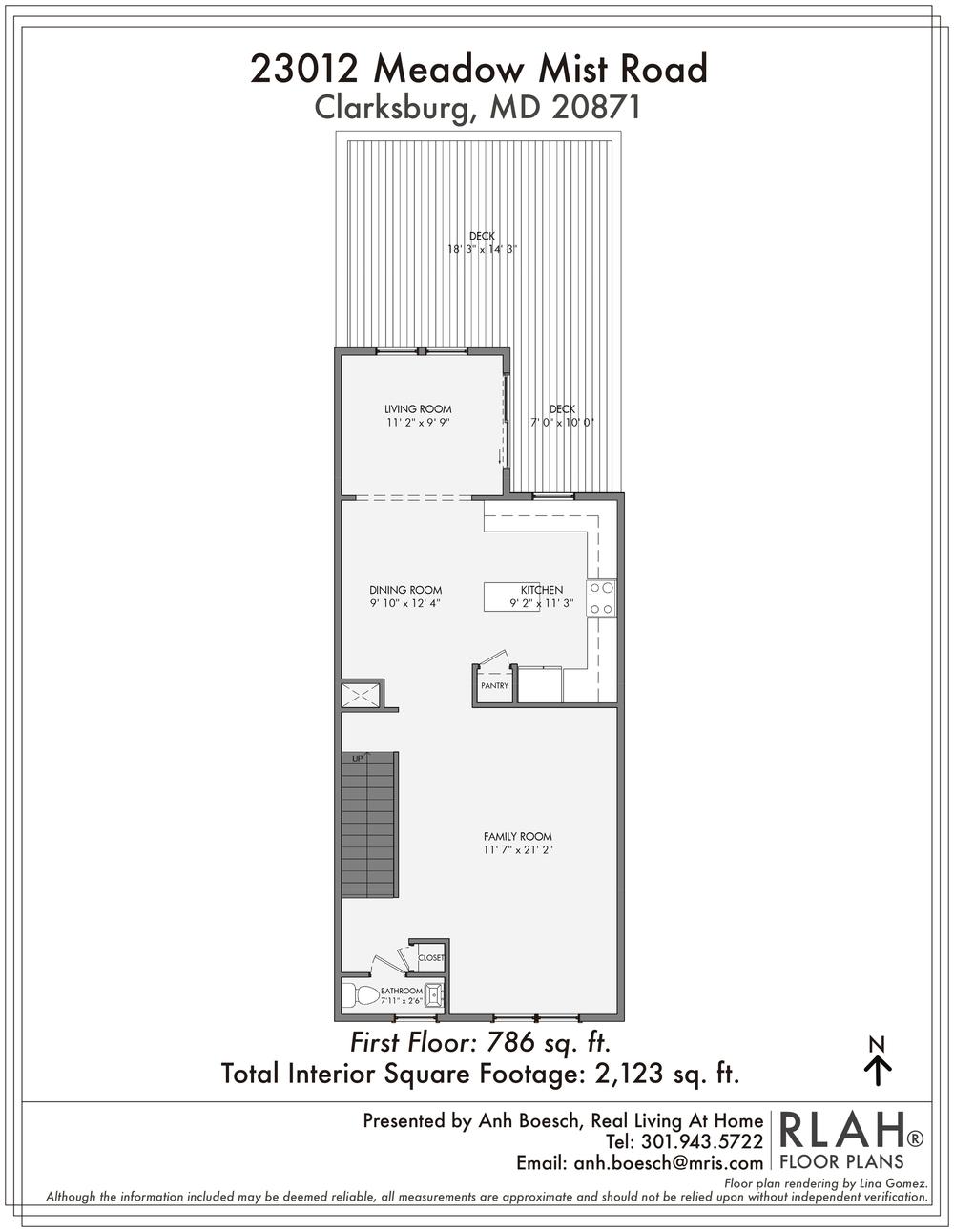 23012 Meadow Mist - First Floor.jpg