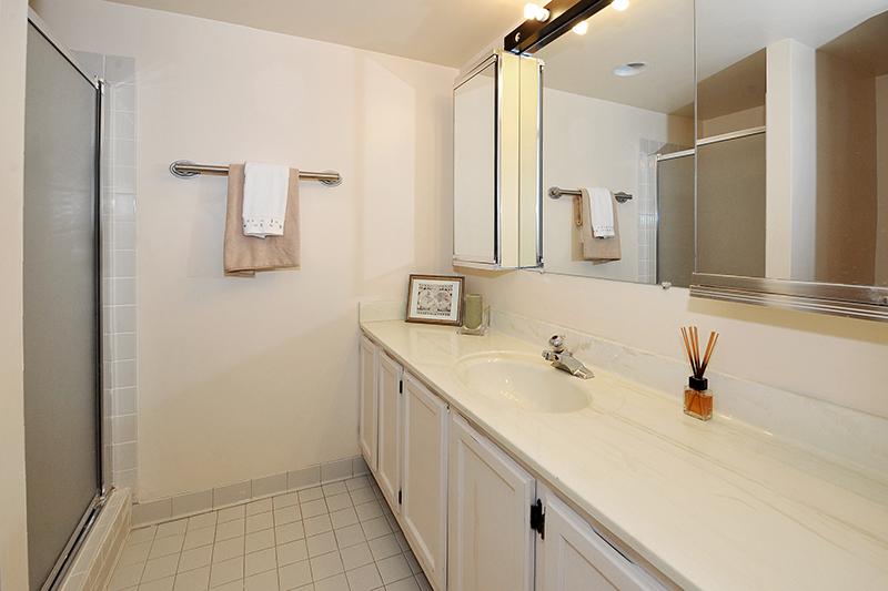10 master bath 803 N Howard St 458 Alexandria.jpg