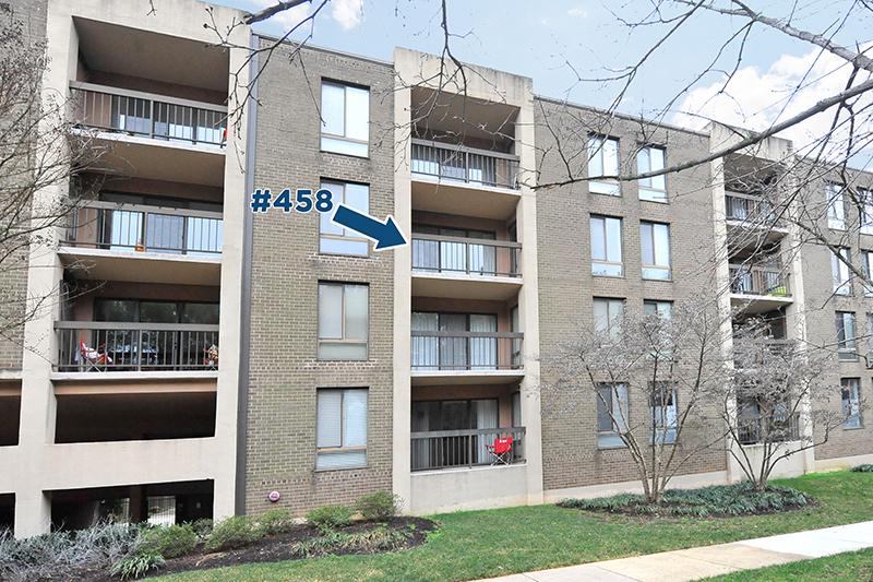17 exterior balcony 803 N Howard St 458 Alexandria.jpg
