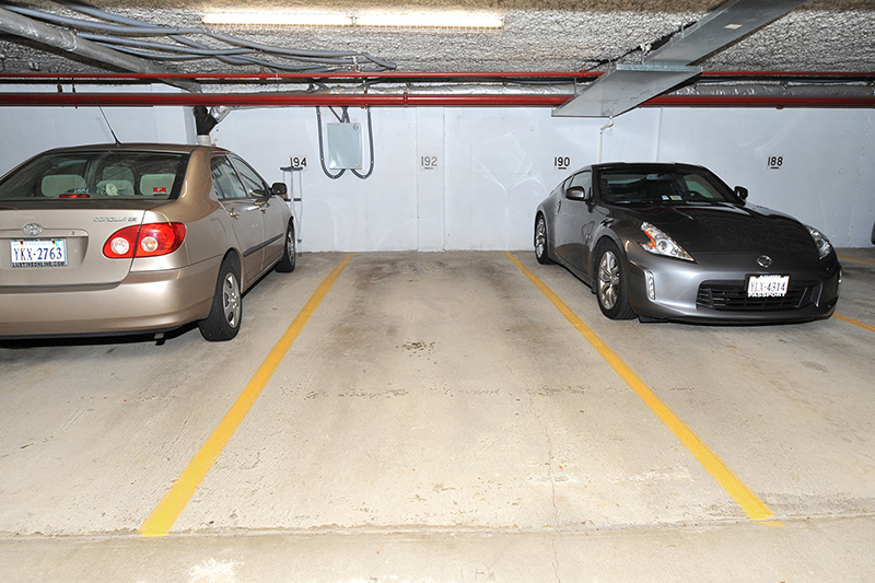 22 parking garage 803 N Howard St 458 Alexandria.jpg