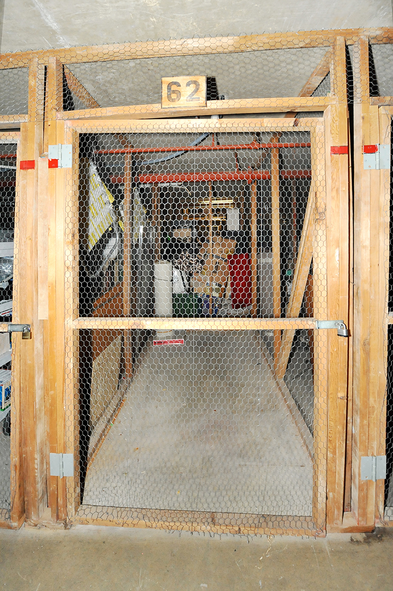 23 storage unit 803 N Howard St 458 Alexandria.jpg
