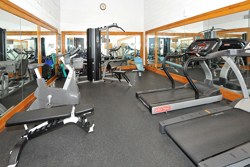 26 fitness room 803 N Howard St 458 Alexandria.jpg