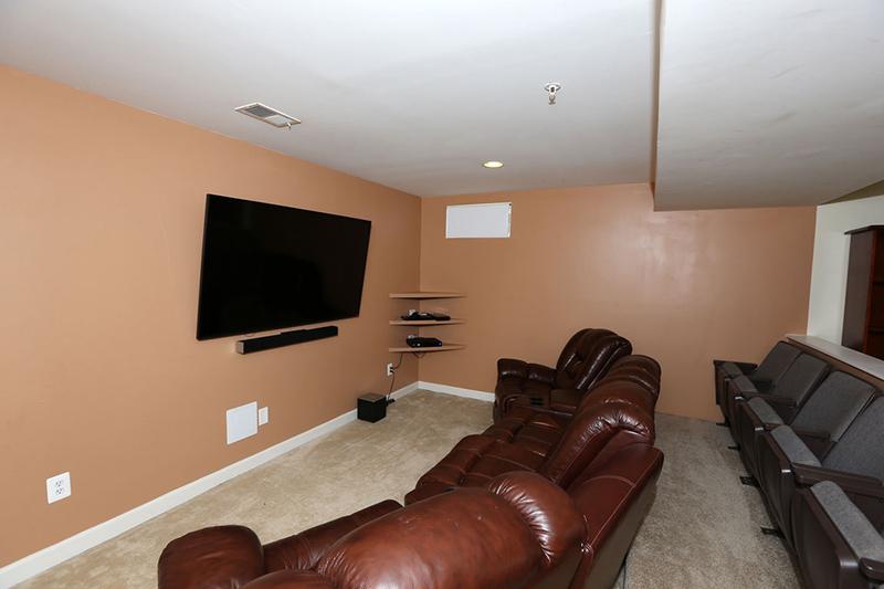 Rec Room 3.jpg
