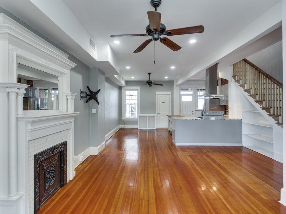 132 Rhode Island Ave NW-MLS_Size-005-16-Living Room-2048x1536-72dpi.jpg
