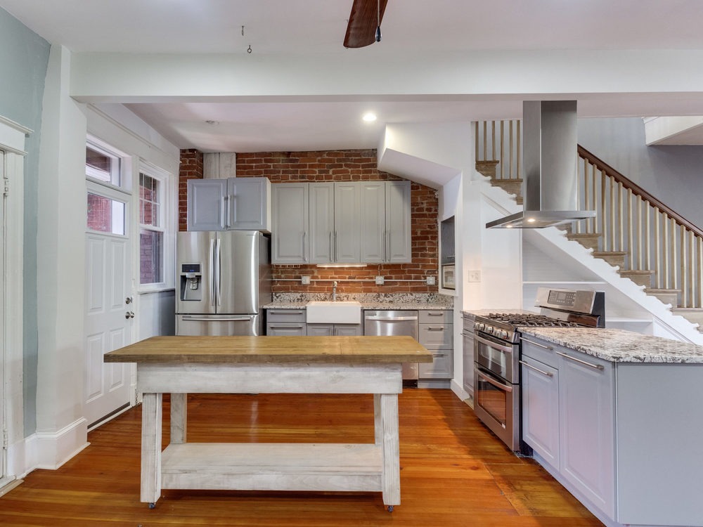132 Rhode Island Ave NW-MLS_Size-013-18-Kitchen-2048x1536-72dpi.jpg
