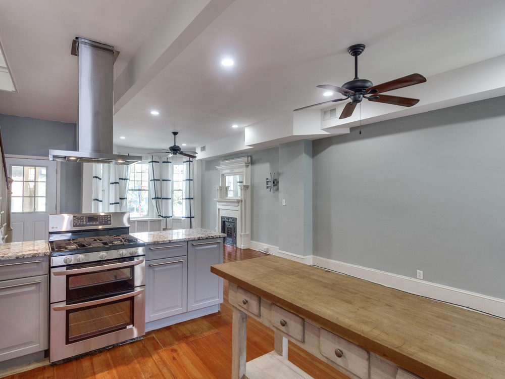 132 Rhode Island Ave NW-MLS_Size-019-22-Kitchen-2048x1536-72dpi.jpg