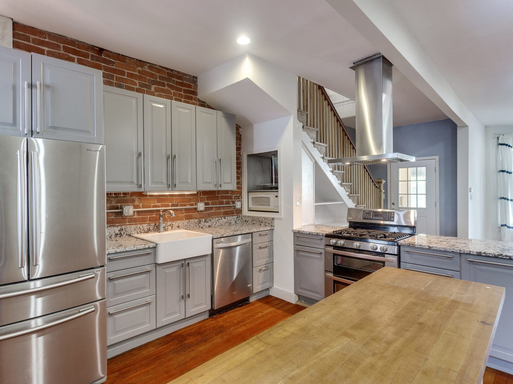 132 Rhode Island Ave NW-MLS_Size-015-26-Kitchen-2048x1536-72dpi.jpg