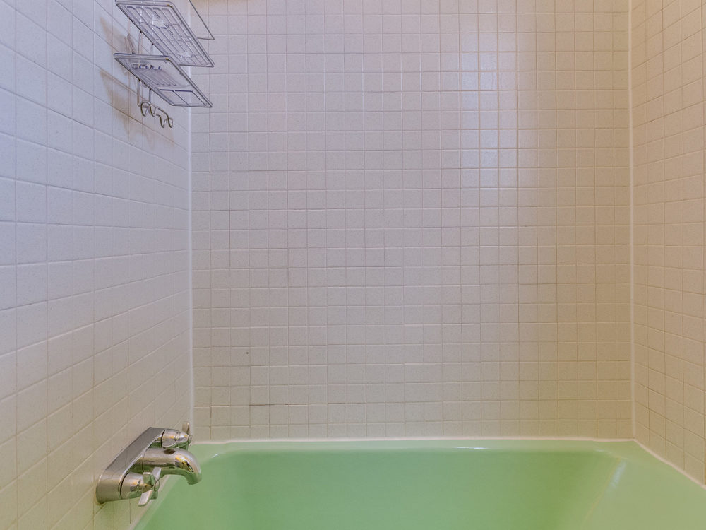 132 Rhode Island Ave NW-MLS_Size-022-15-Bathroom-2048x1536-72dpi.jpg