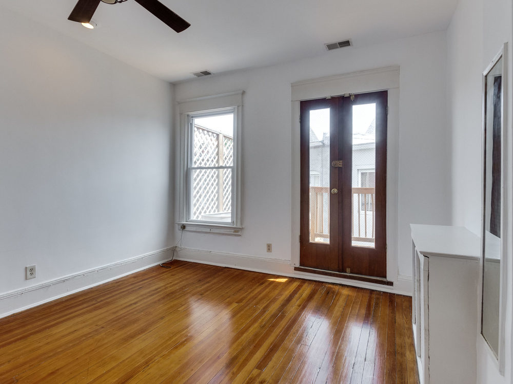 132 Rhode Island Ave NW-MLS_Size-030-52-Bedroom 1-2048x1536-72dpi.jpg