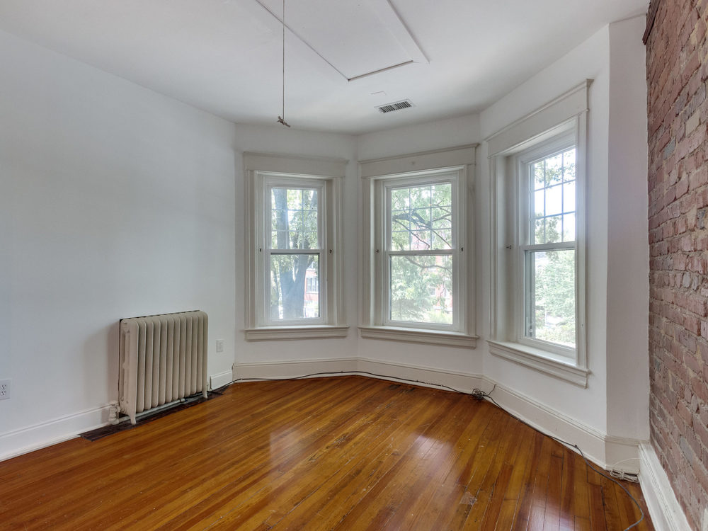 132 Rhode Island Ave NW-MLS_Size-040-45-Bedroom 2-2048x1536-72dpi.jpg