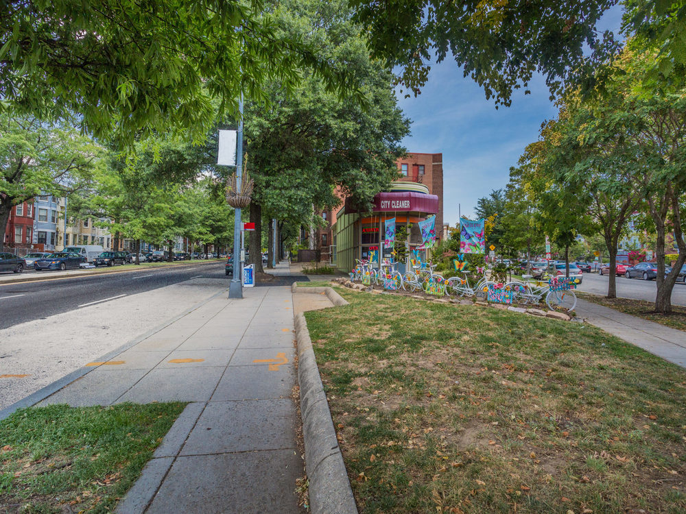 132 Rhode Island Ave NW-MLS_Size-051-48-Neighborhood-2048x1536-72dpi.jpg