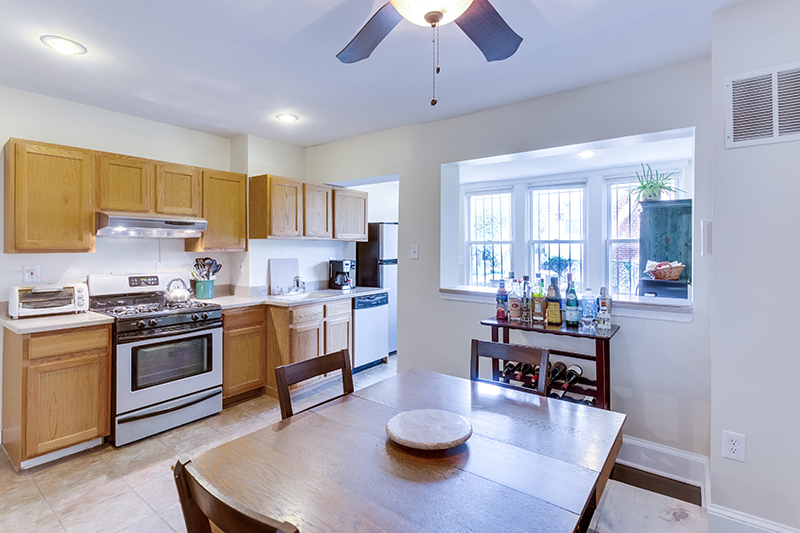 328 Bryant St NE Washington DC-print-009-29-KitchenEating Area-4200x2800-300dpi.jpg
