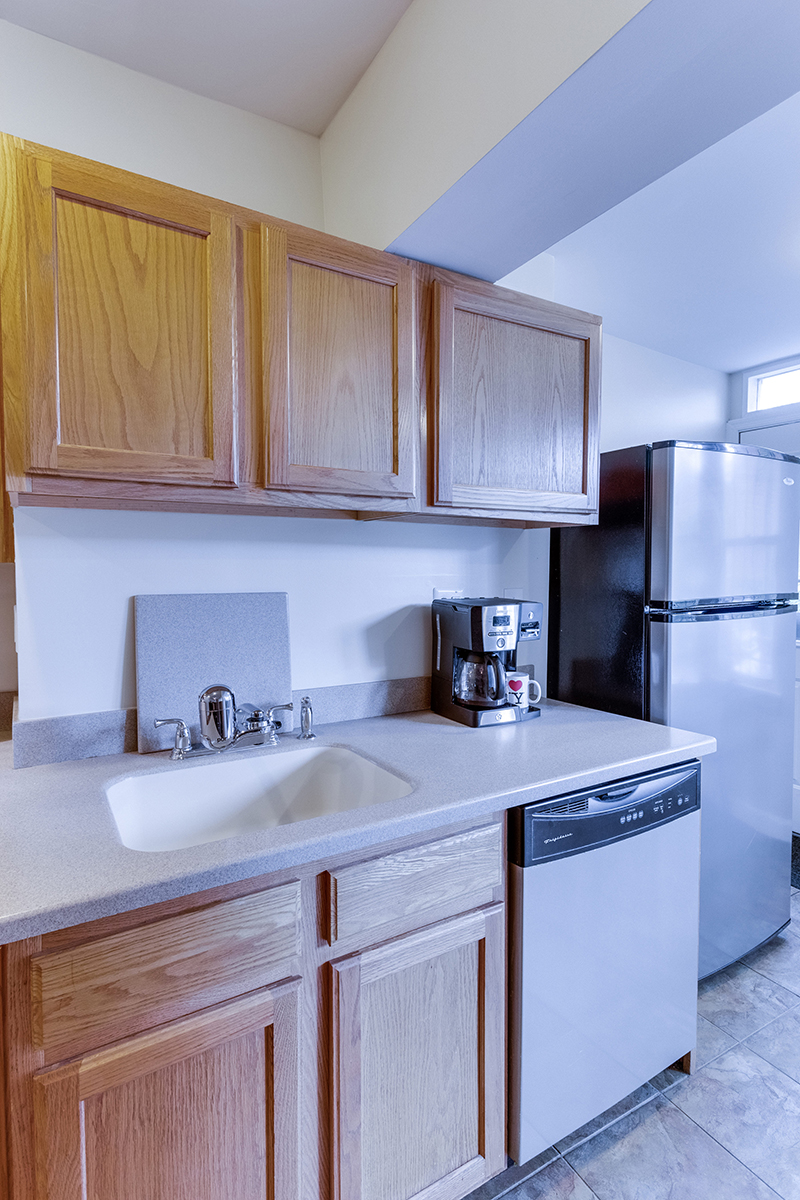 328 Bryant St NE Washington DC-print-017-13-KitchenEating Area-2800x4200-300dpi.jpg