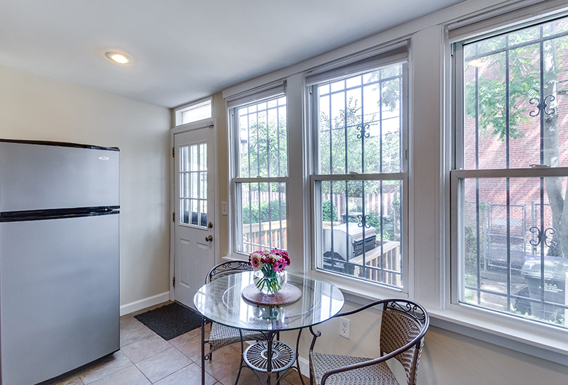 328 Bryant St NE Washington DC-print-019-19-KitchenEating Area-4200x2852-300dpi.jpg
