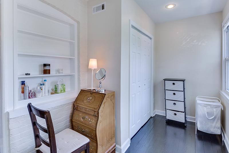 328 Bryant St NE Washington DC-print-035-37-Bonus Room-4200x2801-300dpi.jpg