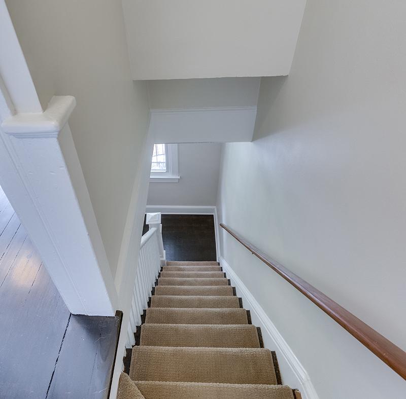 328 Bryant St NE Washington DC-print-037-2-Staircase-3847x3785-300dpi.jpg