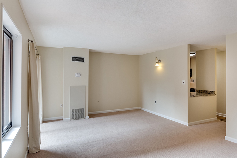 1718 P St NW 509 Washington DC-print-031-49-Living Room-4200x2800-300dpi.jpg