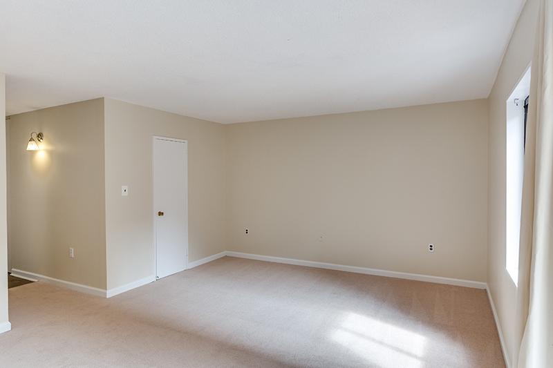 1718 P St NW 509 Washington DC-print-032-50-Living Room-4200x2800-300dpi.jpg