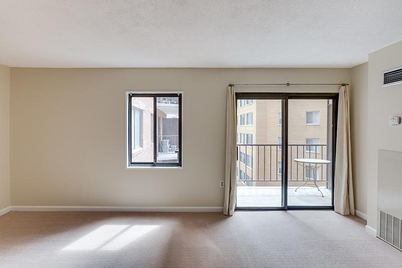 1718 P St NW 509 Washington DC-print-033-40-Living Room-4200x2800-300dpi.jpg