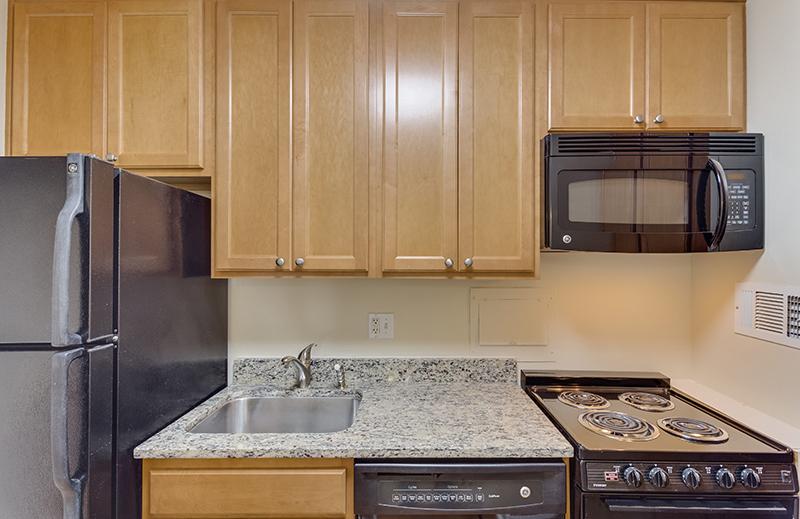 1718 P St NW 509 Washington DC-print-042-47-Kitchen-4200x2724-300dpi.jpg