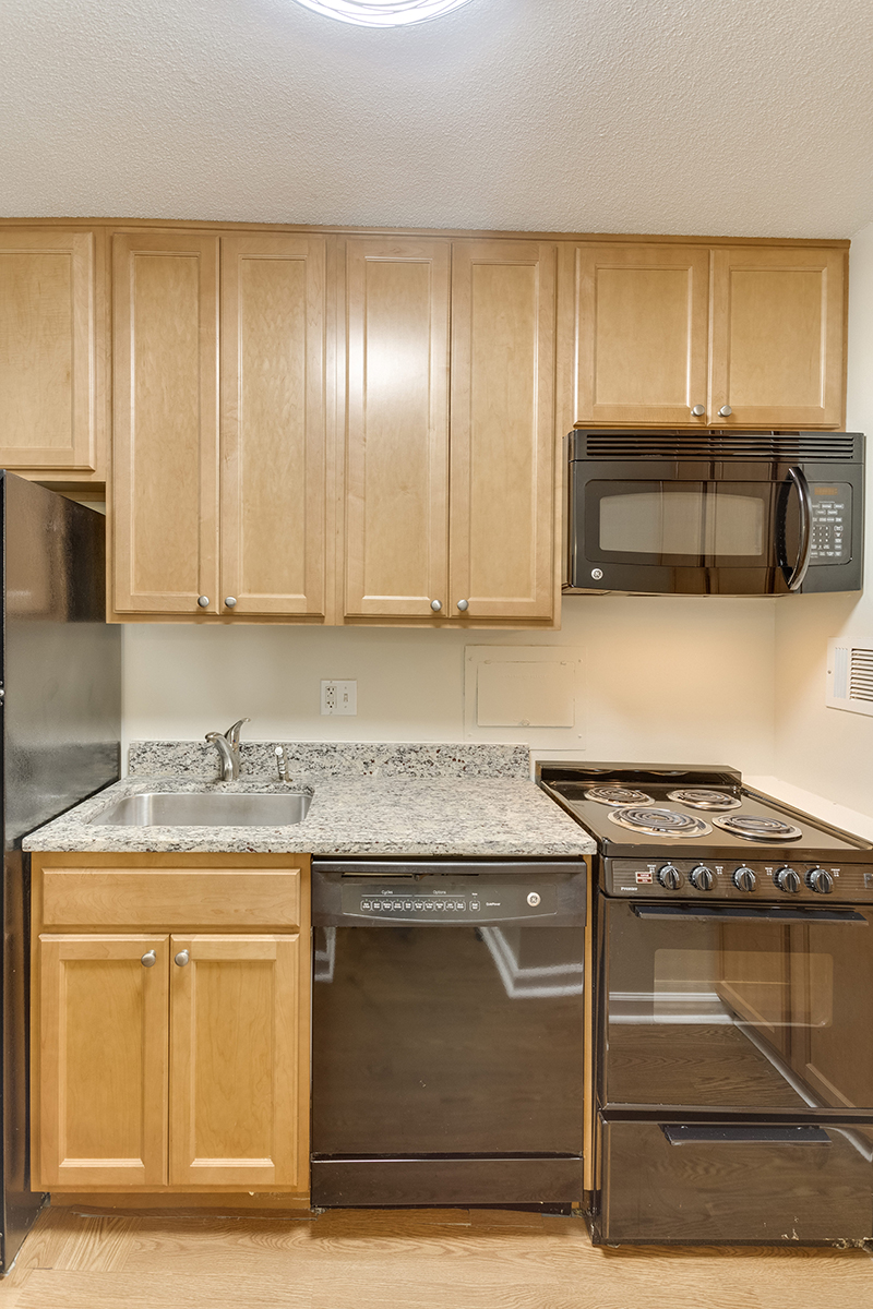 1718 P St NW 509 Washington DC-print-043-39-Kitchen-2801x4200-300dpi.jpg