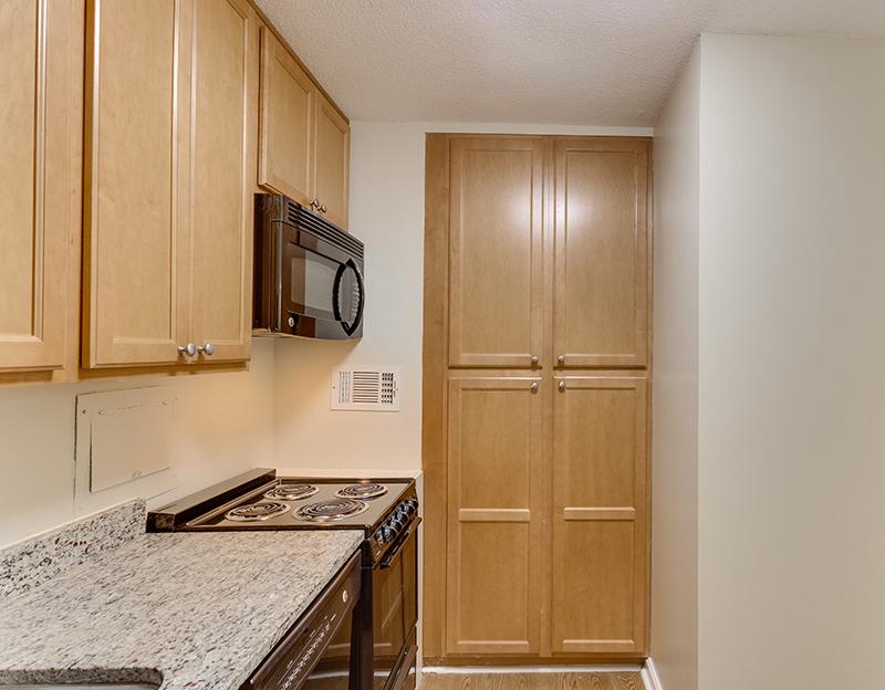 1718 P St NW 509 Washington DC-print-047-33-Kitchen-4200x3275-300dpi.jpg
