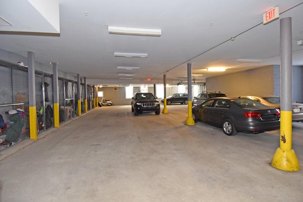 26 garage.JPG
