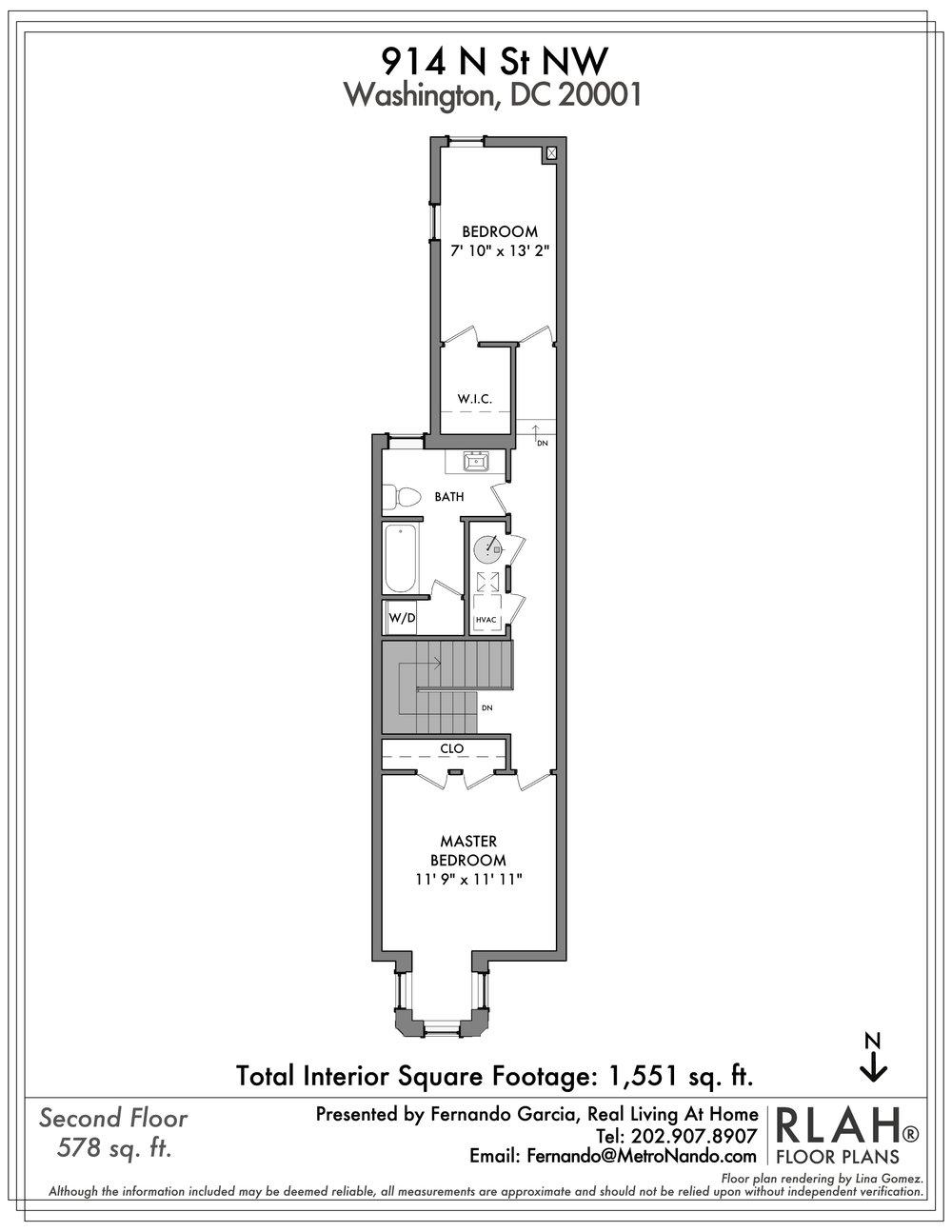 914-N-St-2nd-Floor.jpg