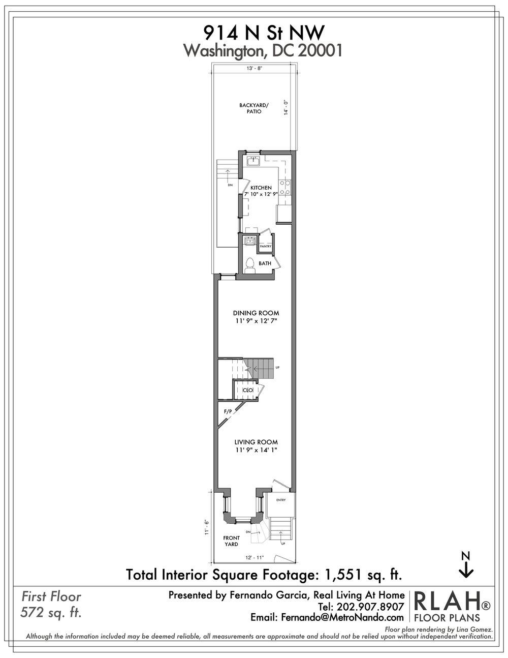 914-N-St-1st-Floor.jpg