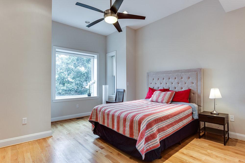 2711 North Capitol St NE-print-025-44-Master Bedroom-4200x2800-300dpi.jpg