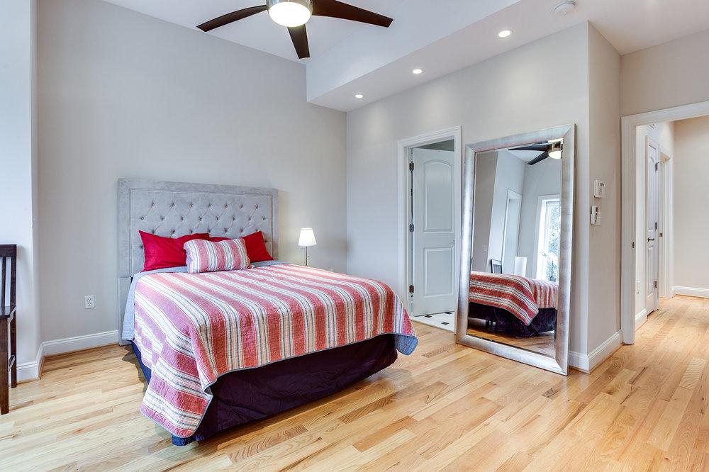 2711 North Capitol St NE-print-026-46-Master Bedroom-4200x2800-300dpi.jpg